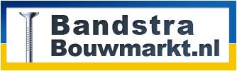 Bandstra Bouwmarkt Workum
